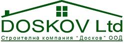Doskov Ltd